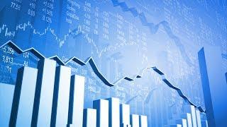 Документы о выпуске ценных бумаг