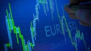Цена акций Роснефть прогноз