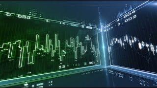 Московская биржа тендеры