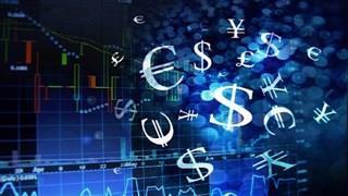 Что будет с Форексом если Россия откажется от доллара